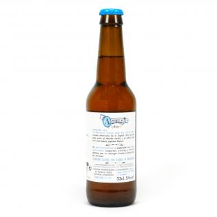 Pack 6 botellas Cerveza...