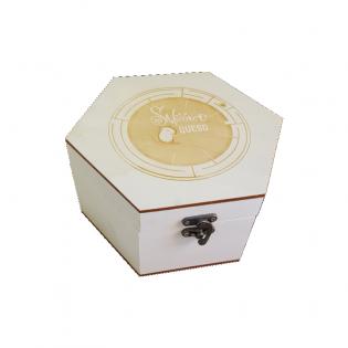 490342-caja madera queso saboreo transparente