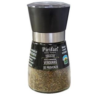 Hierbas de Proveza Pirifan