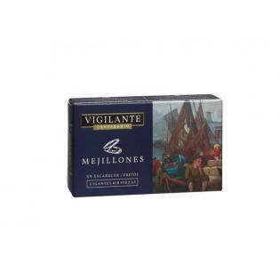 MEJILLONES-6-8-Valcarcel-Centenario-conservas-Gourmet