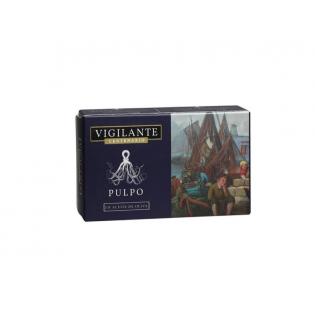 PULPO-Valcarcel-Centenario-conservas-Gourmet
