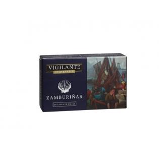 ZAMBURINAS-Valcarcel-Centenario-conservas-Gourmet