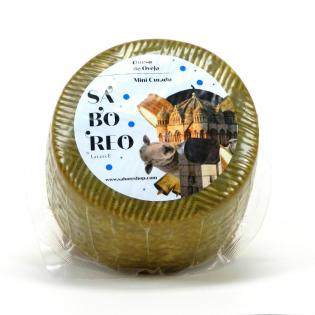 queso_curado_oveja