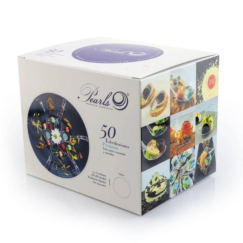 mojito_caja50