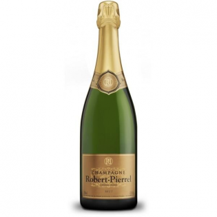robert-pierrel-cuvee-tradition-brut-selection-pierrel-joven-blanco-do-champagne
